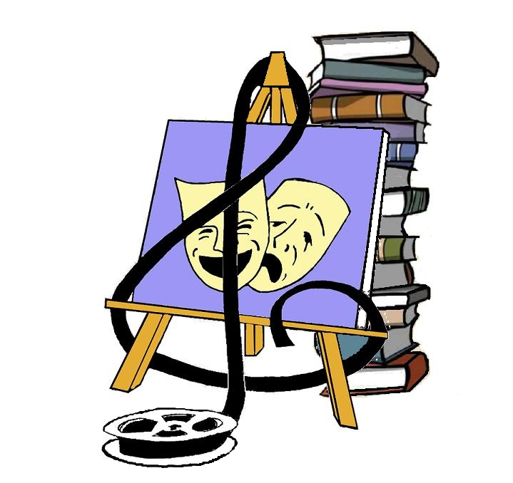 Writers Clipart.