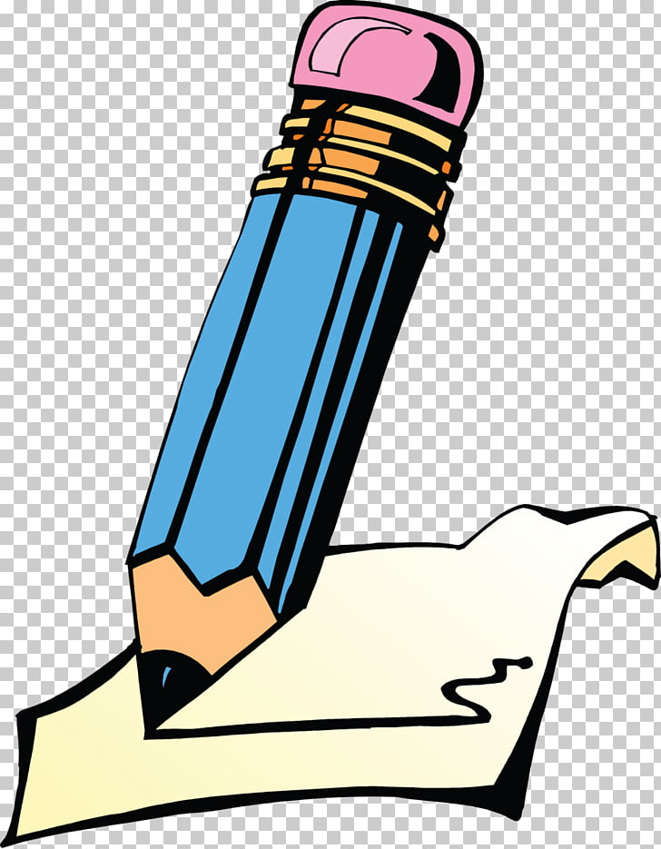 Journalism Writing , others PNG clipart.