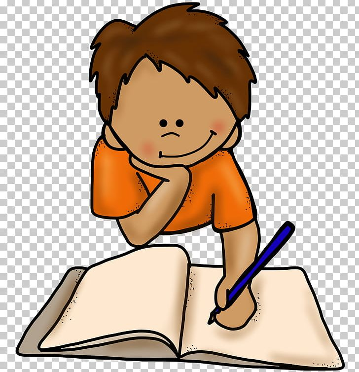 Writing Book PNG, Clipart, Animated, Animated Writing Cliparts.