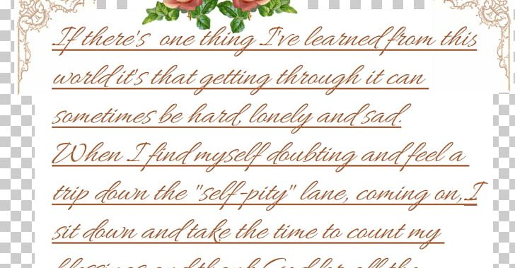 Handwriting Letter Line PNG, Clipart, Art, Calligraphy.