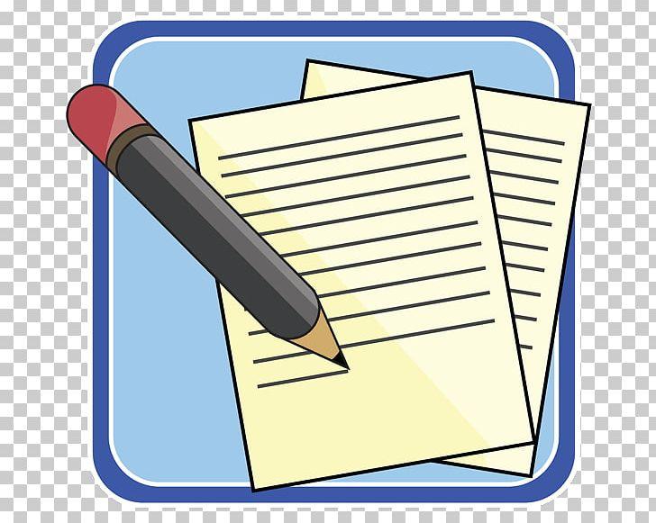 Resume help education