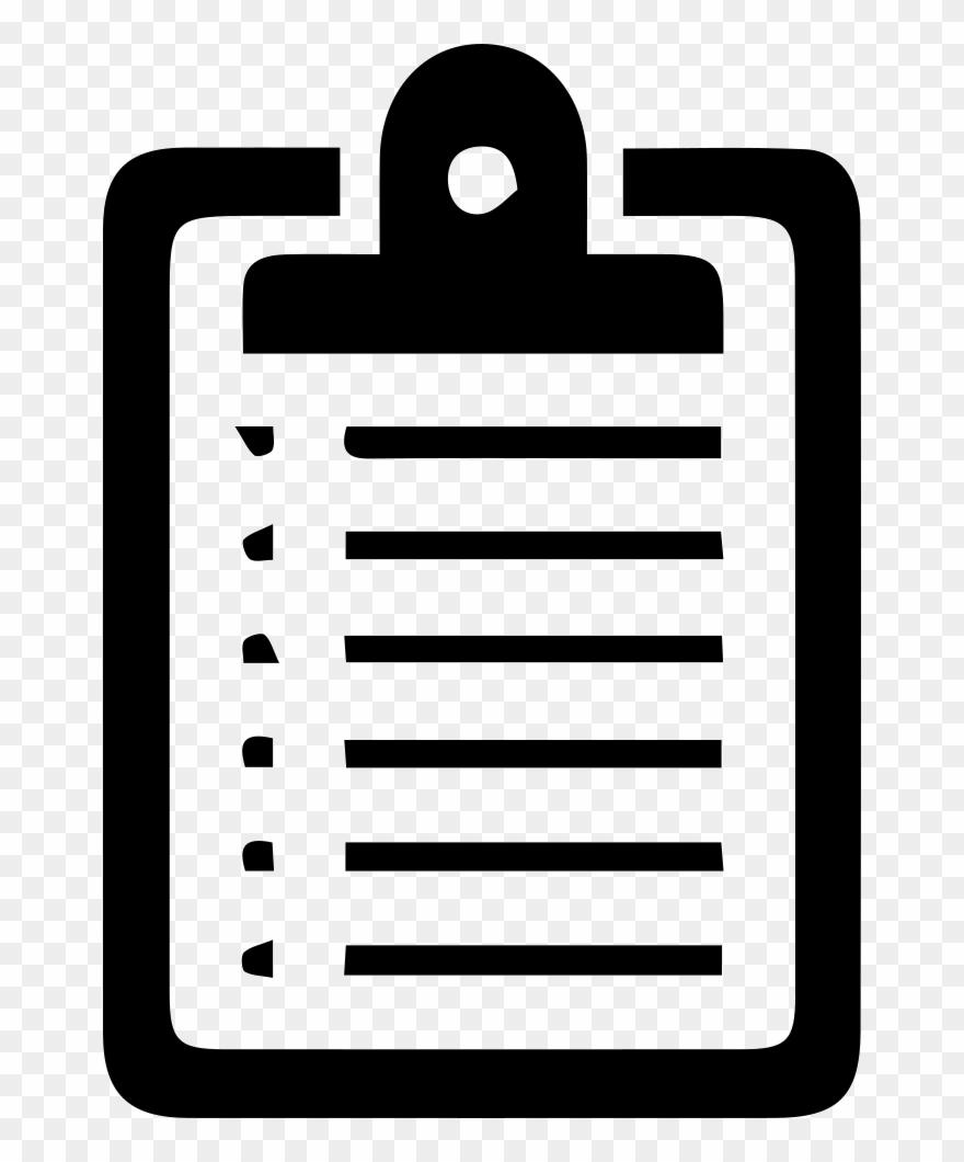 Writing Png Transparent.