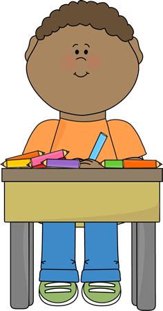 Free Boy Desk Cliparts, Download Free Clip Art, Free Clip.