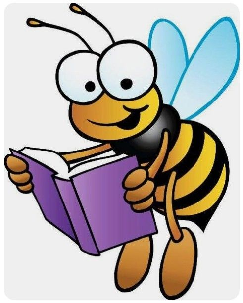 Pin by Carol Cahill on B is for Bee.