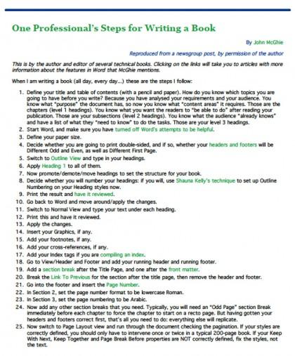 Download Novel (Book) Outline Template.