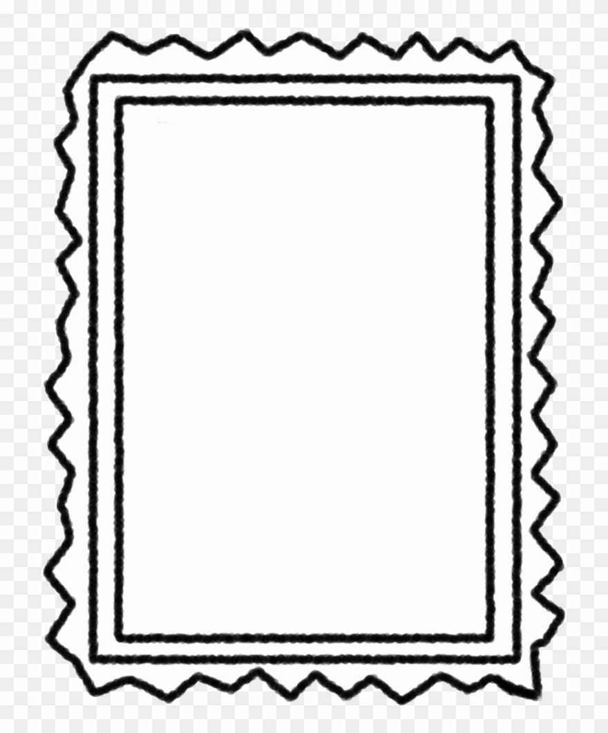 Clip Art, Moldings, Borders And Frames, Writing, Notes.