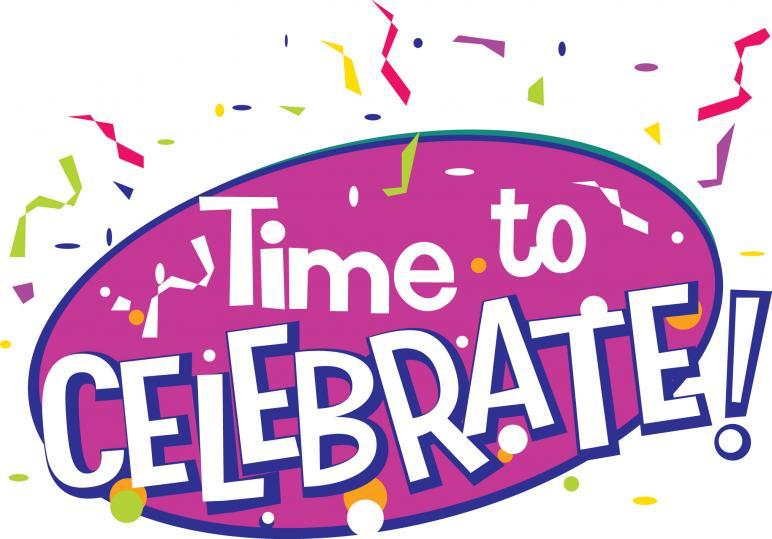 Author clipart celebration, Author celebration Transparent.