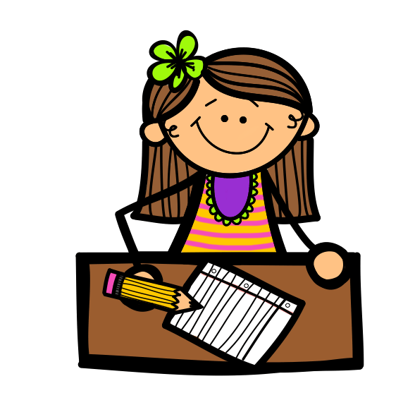 Writing center clipart 3 » Clipart Portal.