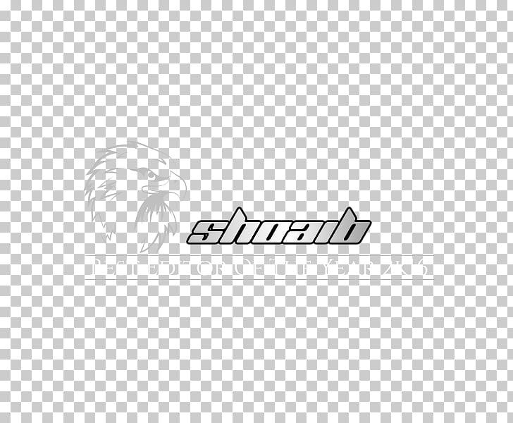 Logo Decal Sticker Brand Bird, writing for picsart PNG.