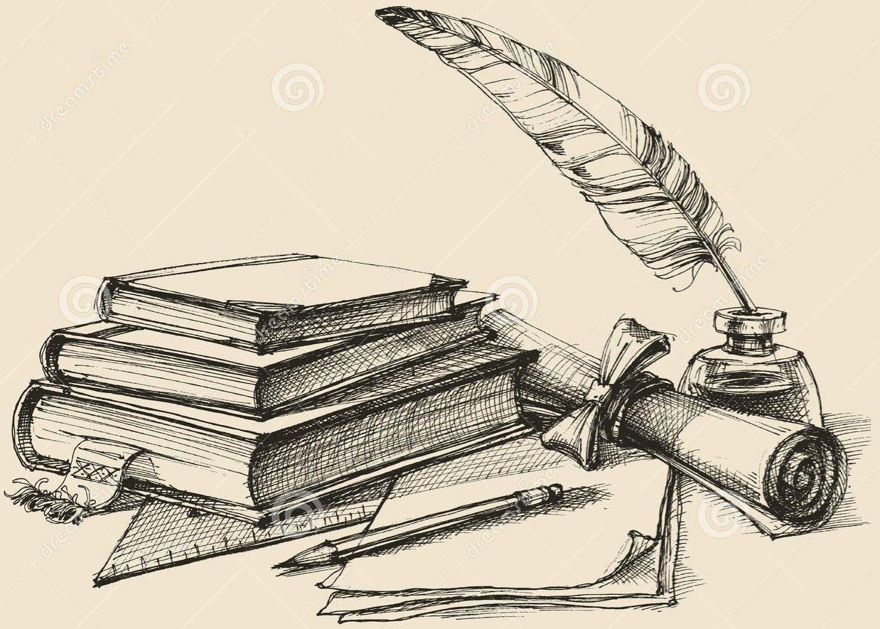 MzT\'s Classroom: Syllabus: English Literature, Language and.