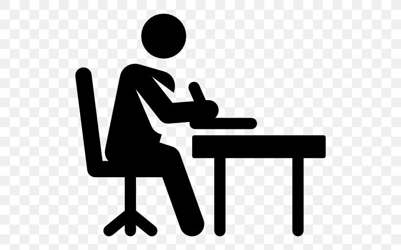 Writing Stick Figure Clip Art, PNG, 512x512px, Writing, Area.