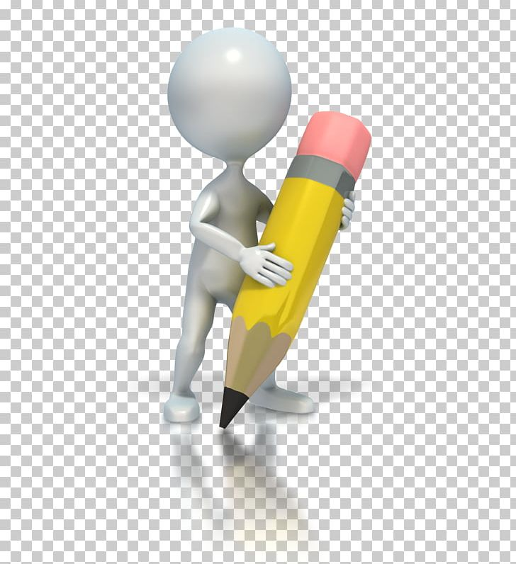 Stick Figure Writing Information PNG, Clipart, Animation.