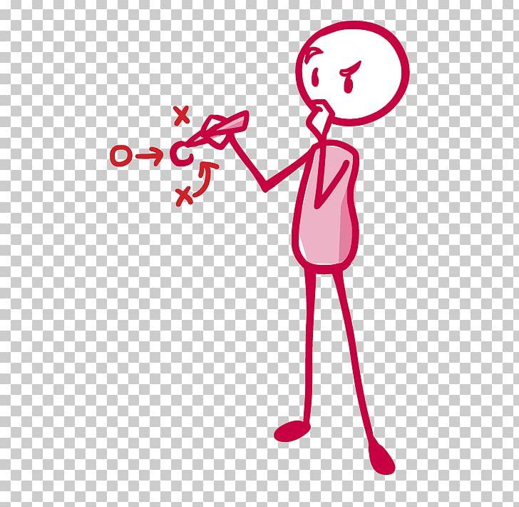 Stick Figure Writing PNG, Clipart, Area, Artwork, Dryerase.
