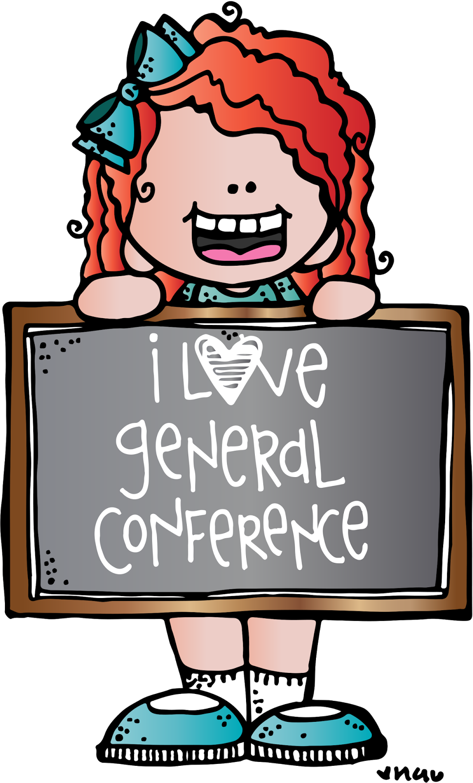 Conference clipart student writing, Conference student.