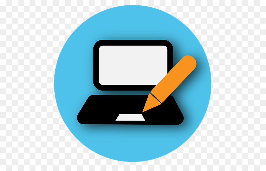 Website content writer Writing India.