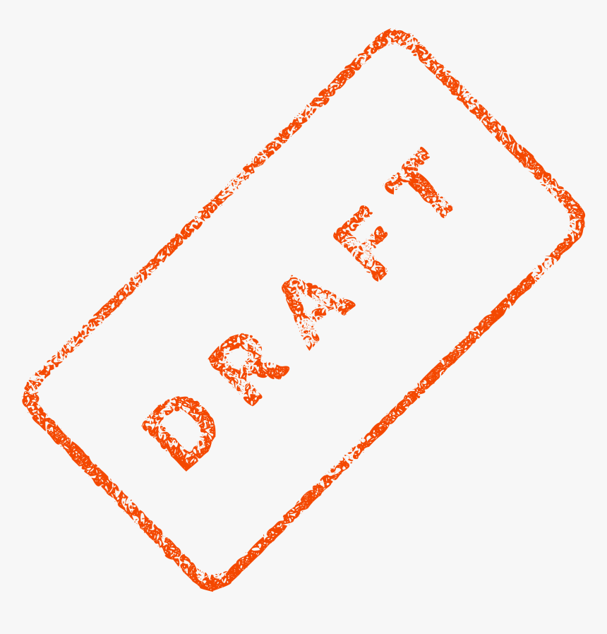 Transparent Writing Clipart Png.