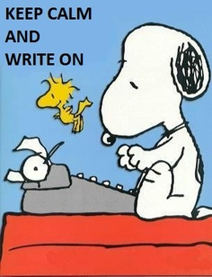 The Writing Process: Drafting and Revising.