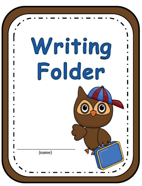 Help Organize Your Classroom with Owl Themed Classroom Daily Work.