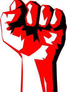 Writer Beware? : The Blog: LendInk, Author Activism, and.