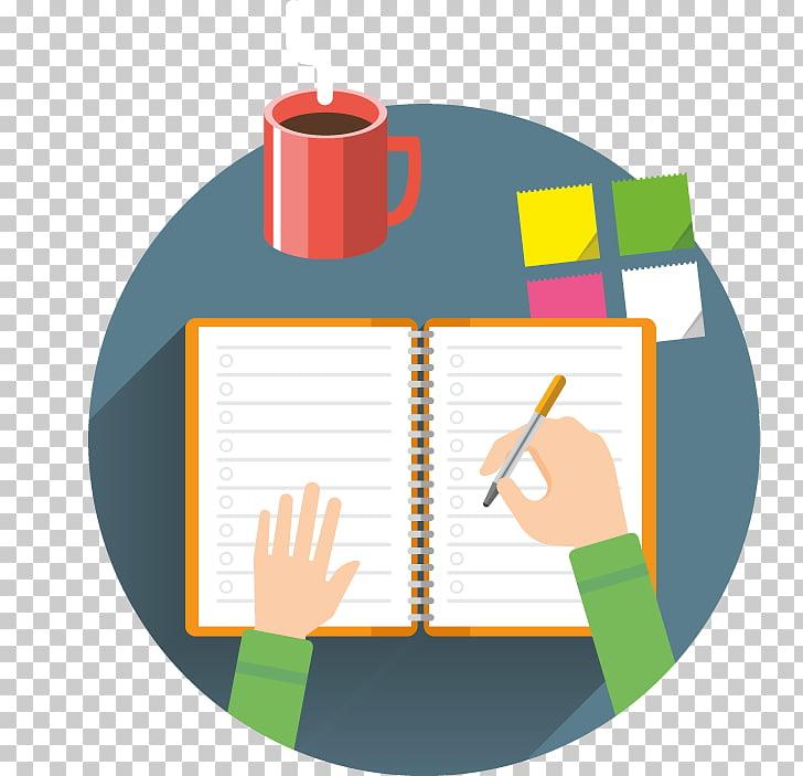 Web development Responsive web design, web design, writing.