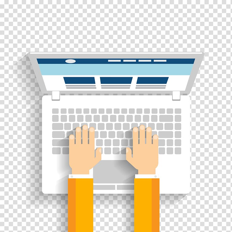 Website content writer Content writing services Web content.