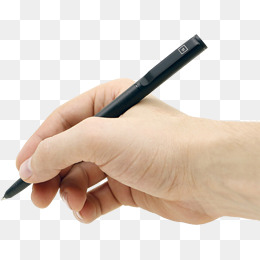 Writing Hand Png, Vector, PSD, and Clipart With Transparent.