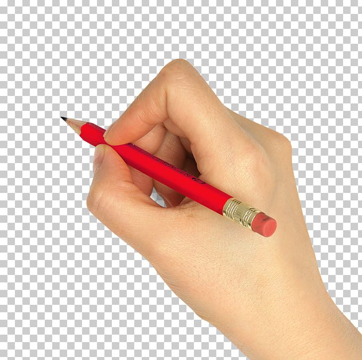 Pencil Hand PNG, Clipart, Drawing, Euclidean Vector, Finger, Frame.