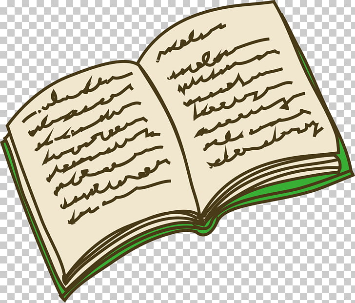 Book Writing, Text book PNG clipart.