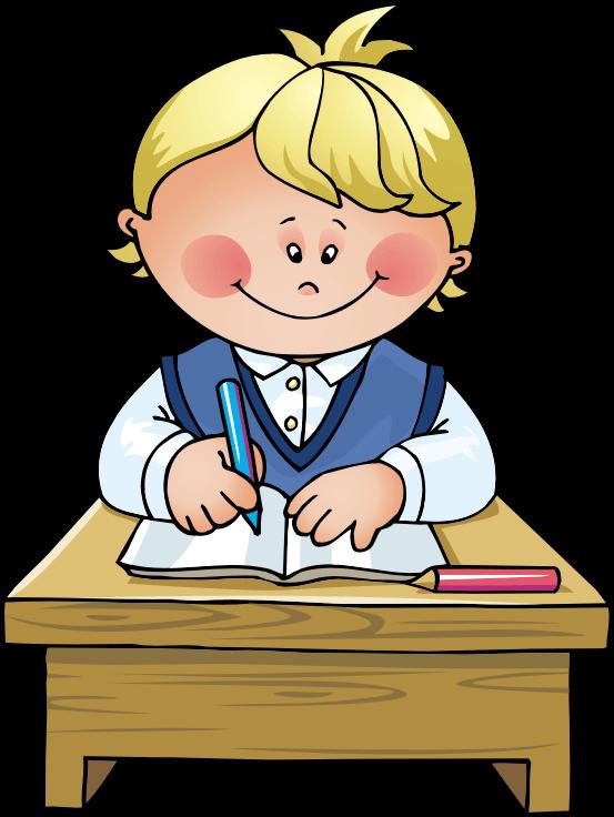 Free Write School Cliparts, Download Free Clip Art, Free.
