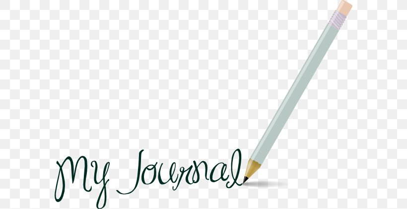 Writing Journal Diary Clip Art, PNG, 600x421px, Writing.