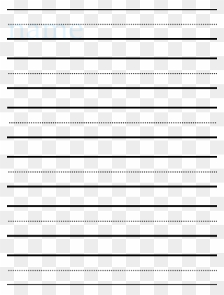 Free PNG Writing Lines Clip Art Download.