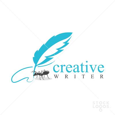 Creative Writer.