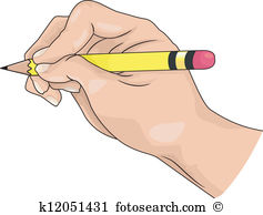 Writing materials Clipart and Illustration. 1,673 writing.