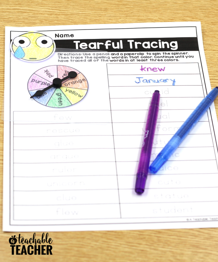 Notebook Paper clipart.