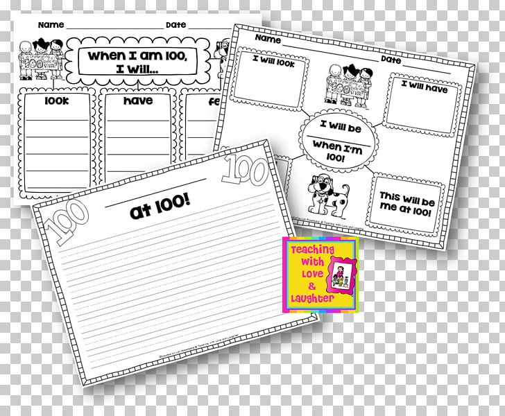 Paper Writing Reading Literacy Book, book PNG clipart.