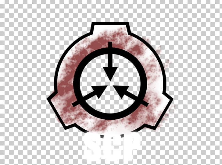 SCP Foundation Secure Copy Wiki Collaborative Writing.