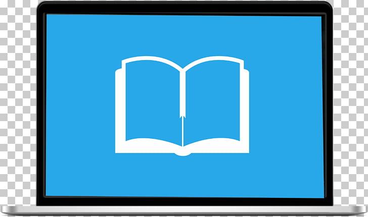 Organization Business Book Writing Amadeus IT Group.