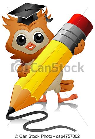 Writing Illustrations and Clipart. 94,680 Writing royalty free.