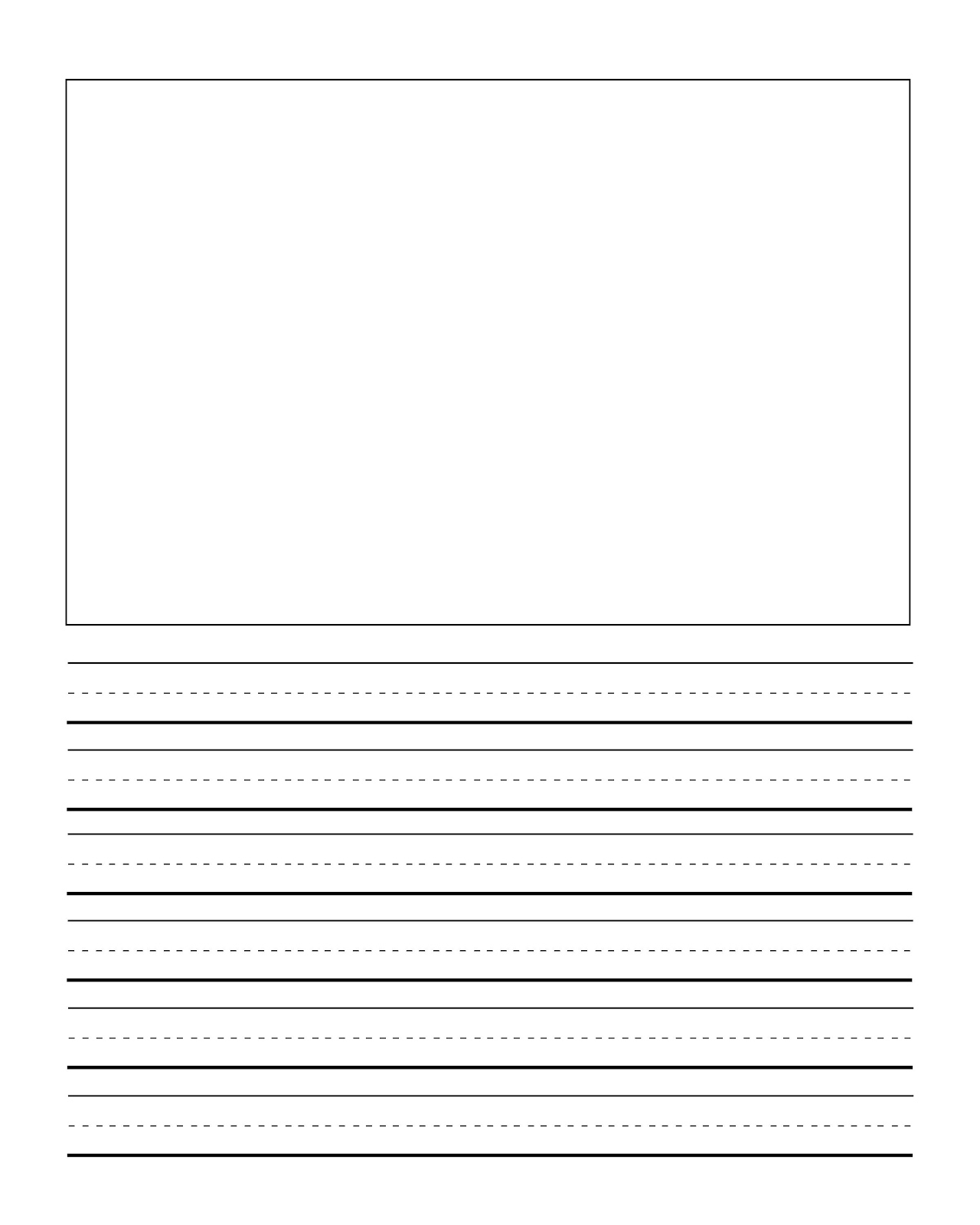writing paper clipart clipground writing lines clipart