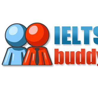 How to Write an IELTS Essay.