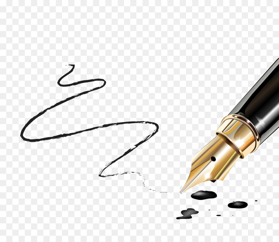Writing Pencil Png & Free Writing Pencil.png Transparent Images.