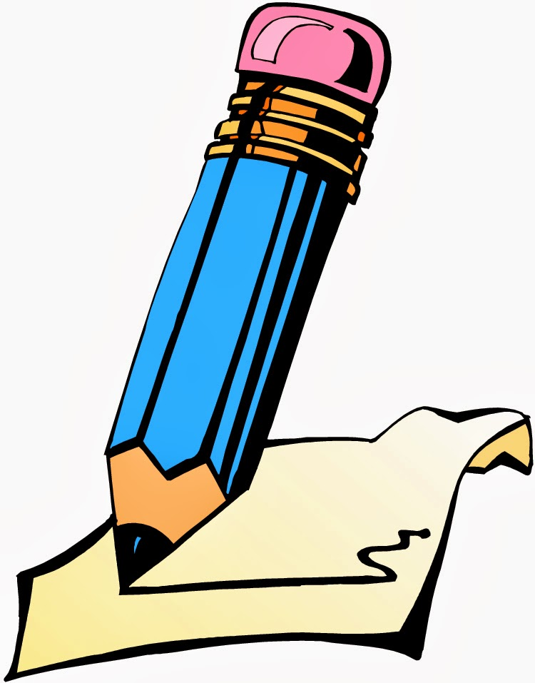 Writing Clipart Free Writers Clip Art Decent Flawless 6.