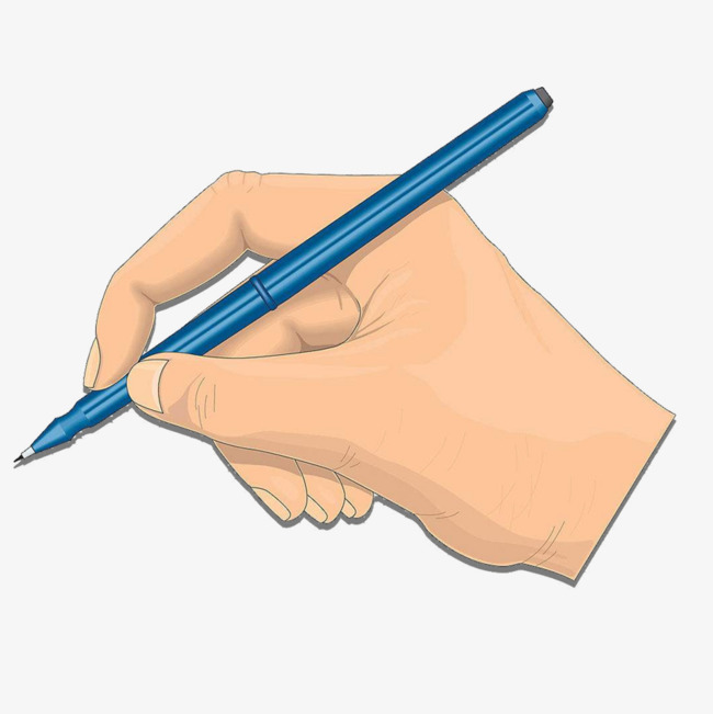 Hand Writing With Pen Png & Free Hand Writing With Pen.png.