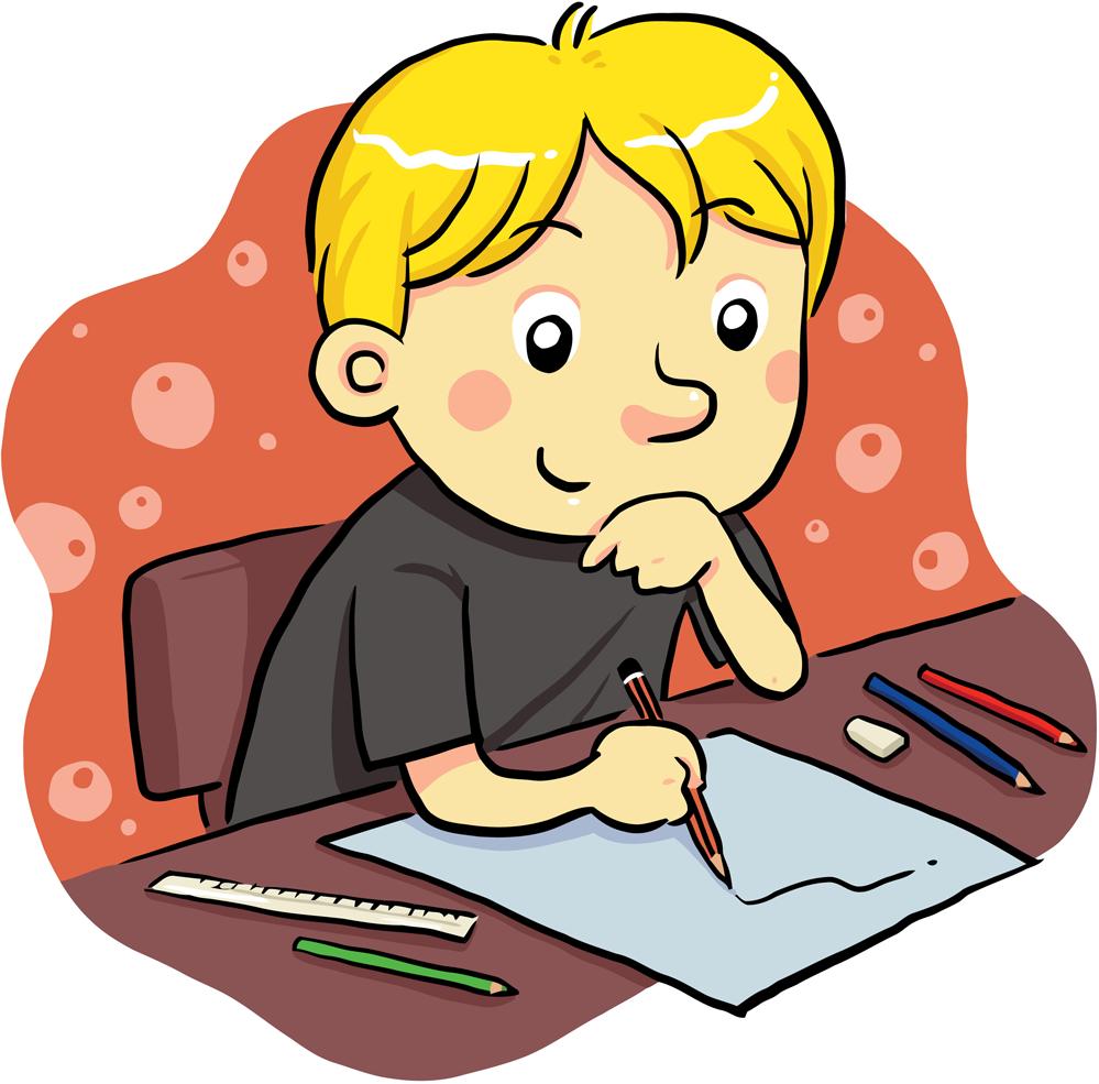 Strategies to develop writing skills through technology.