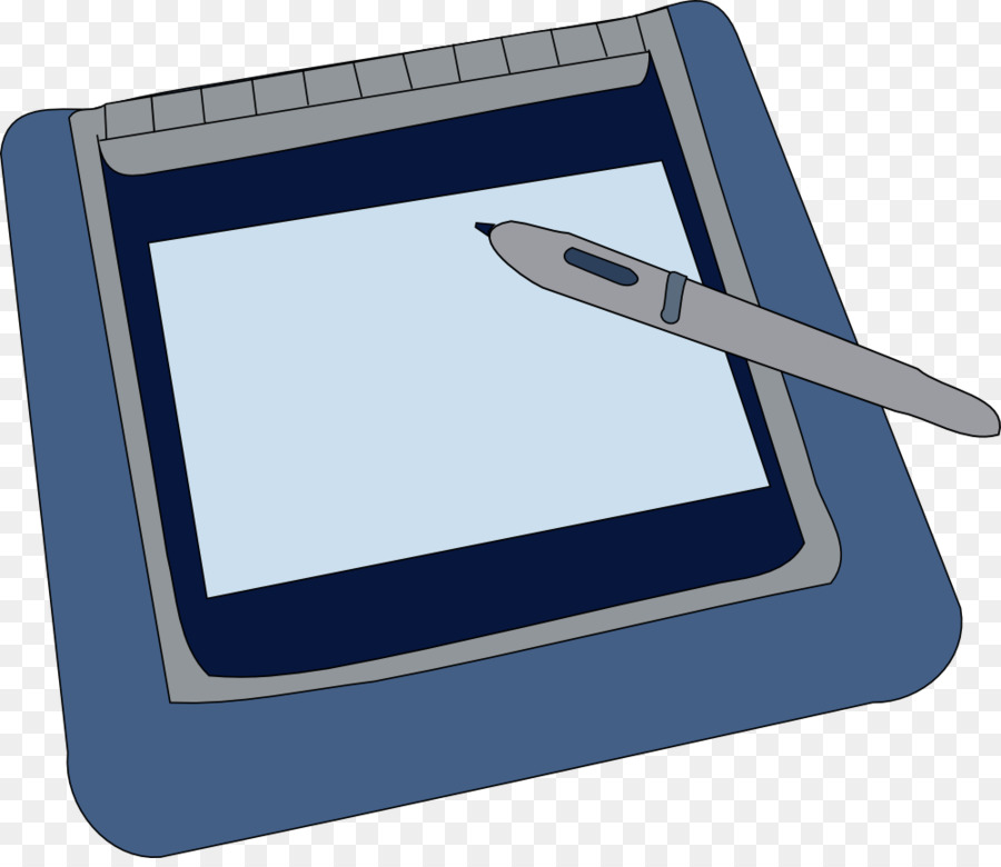 Writing Icontransparent png image & clipart free download.