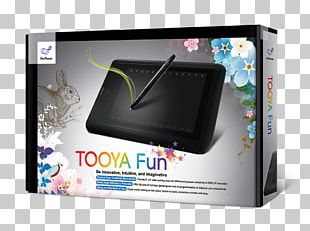 Writing Tablet PNG Images, Writing Tablet Clipart Free Download.