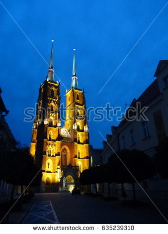 St John The Baptist Day Stock Images, Royalty.