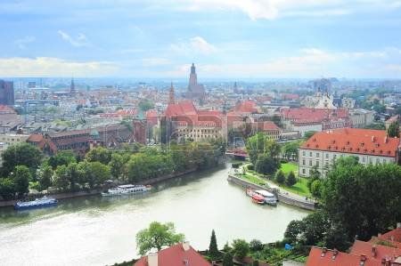 Wroclaw Images & Stock Pictures. Royalty Free Wroclaw Photos And.