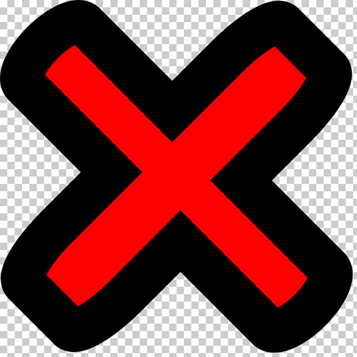 Cross , Out s PNG clipart.