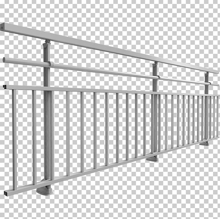 Deck Railing Handrail Stairs Guard Rail Wrought Iron PNG.